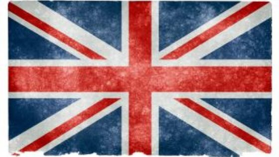10 of the Best British Slang Words