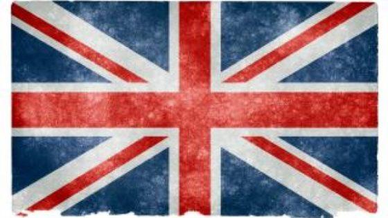 10 of the Best British Slang Words