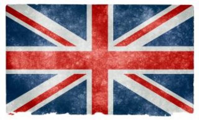10 of the best british slang words datebritishguys com