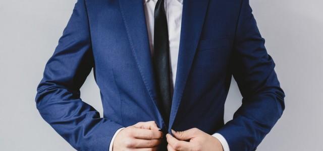 Summer Fashion Tips For Men