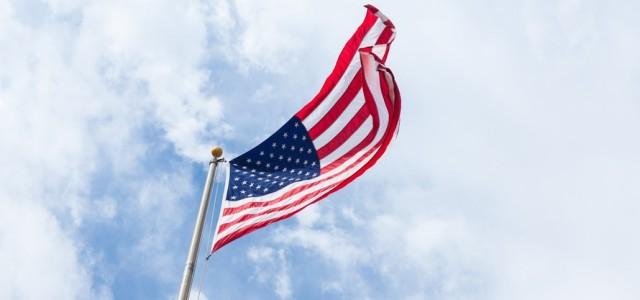 5 Reasons To Visit America