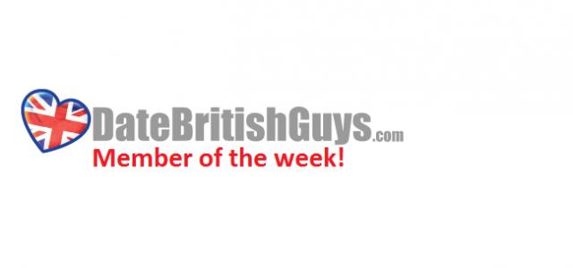 Member Of The Week #MCM