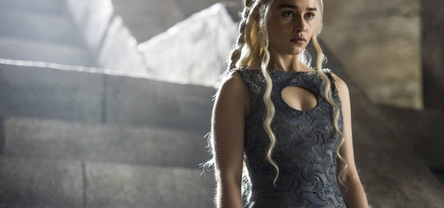 20 Interesting Facts About Game Of Thrones