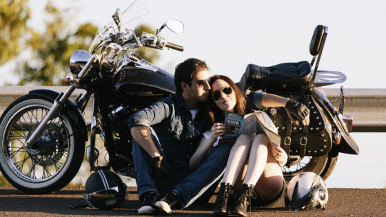 Is He Interested In You? 5 Signs That Show He Likes You