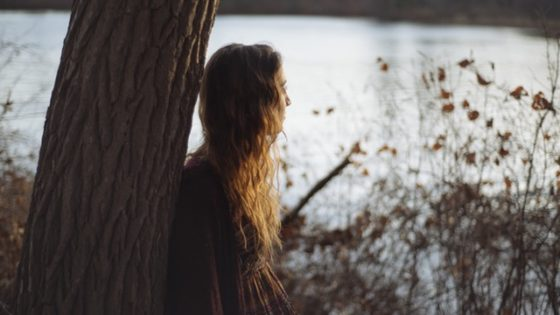 4 Lessons You Can Learn From Past Relationships