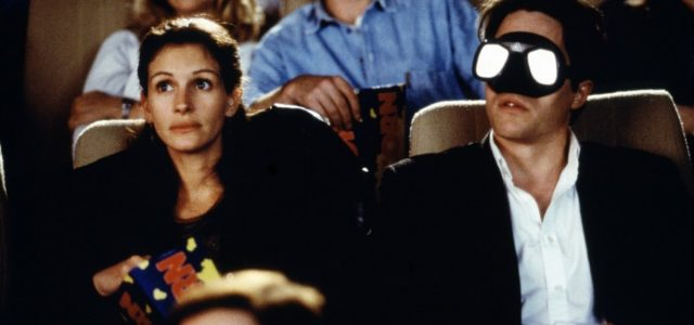 5 Of The Best British Romantic Comedies