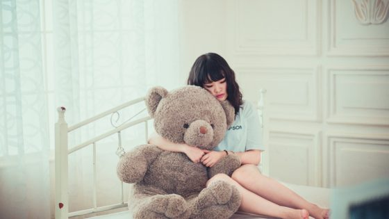 7 Things You Should Never Do After A Breakup