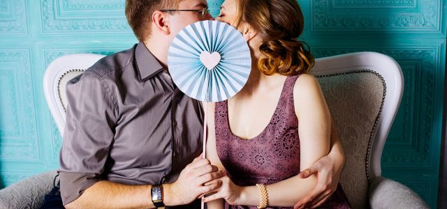 5 Signs That Indicate Your Date Is Too Intense