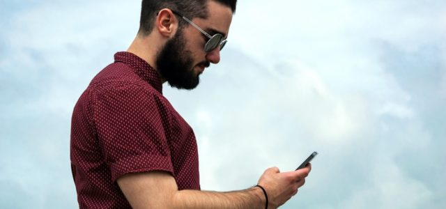 4 Texting Mistakes You Should Avoid Making