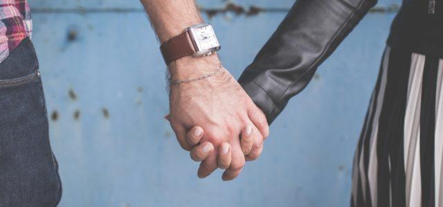 Date Ideas That Will Impress British Guys