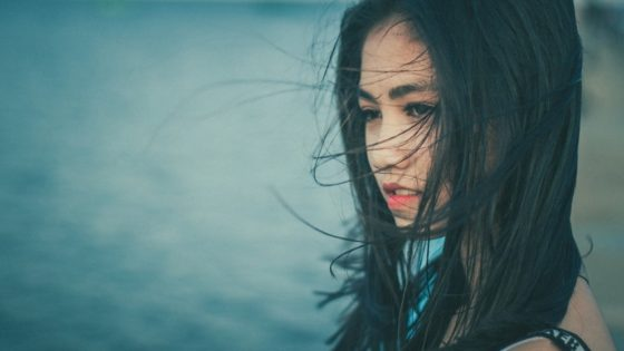 4 Signs That Indicate Someone Is Going To Ghost You