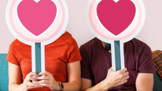 10 Rules For Online Dating
