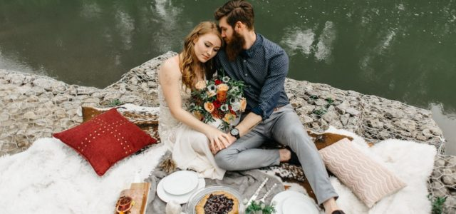 5 Unconventional (But Important) Relationship Goals