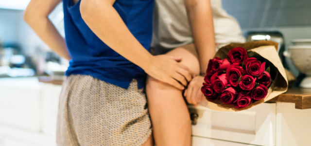 4 Bad Habits You Should Avoid When Dating
