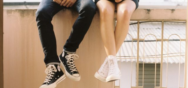 4 Things You Can Learn From A Bad Date