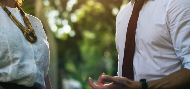 Questions You Can Ask To Find Out More About Your Date