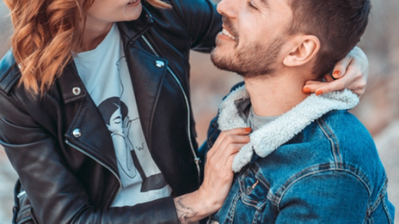 Signs That Indicate You Are His Rebound