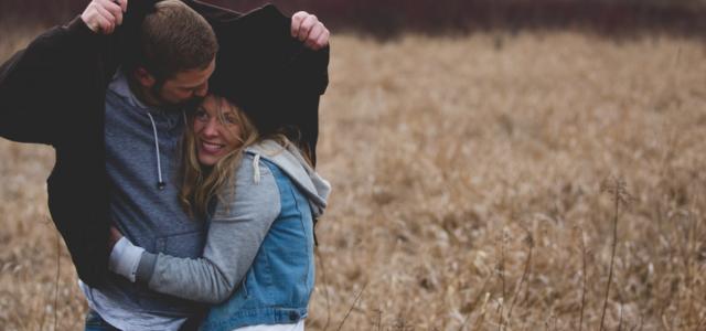 Style Tips For Single Men