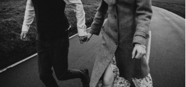 3 Kinds Of Love Most People Experience Before They Find Their Soulmate
