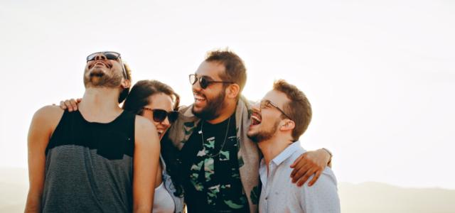 Dating Advice For Millennials