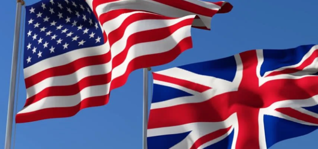 Surprising Differences Between The UK And The USA