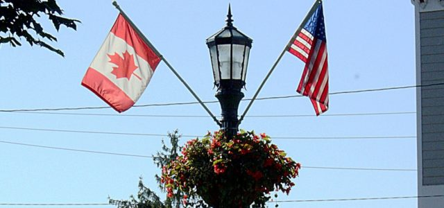 Cultural Differences Between Canada And The USA