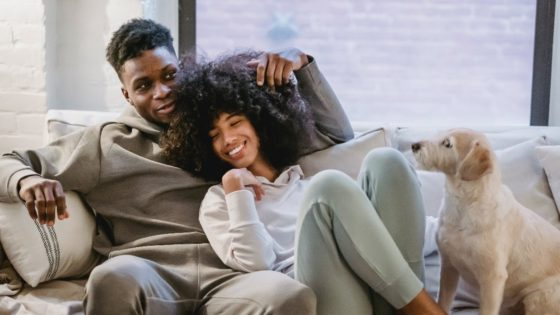 Signs That Indicate You Are A Serial Monogamist